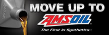 Move Upto AMSOIL