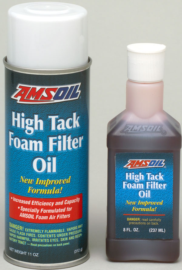 how to become a successful amsoil dealer