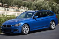 World's Best Oils & Filters for 2015 BMW 320i 2 0L 4-cyl Engine Code