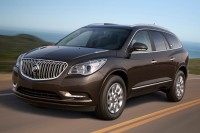 buick enclave engine code p0008