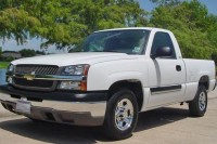 World's Best Oils & Filters for 2007 CHEVROLET TRUCKS