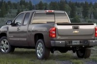 2004 silverado b0083