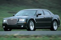 World's Best Oils & Filters for 2005 CHRYSLER 300 3 5L 6-cyl