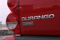 World's Best Oils & Filters for 2004 DODGE TRUCKS DURANGO