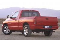 World's Best Oils & Filters for 2002 DODGE TRUCKS RAM 1500