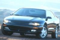 World's Best Oils & Filters for 1997 DODGE AVENGER 2 0L 4-cyl Engine