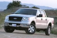 p0506 ford econoline