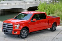worlds  oils filters   ford trucks