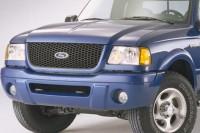 worlds  oils filters   ford trucks ranger