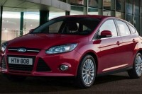 World's Best Oils & Filters for 2012 FORD FOCUS 2 0L 4-cyl
