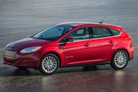 World's Best Oils & Filters for 2016 FORD FOCUS 1 0L 3-cyl