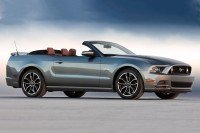 World's Best Oils & Filters for 2014 FORD MUSTANG 3 7L 6-cyl