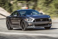 World's Best Oils & Filters for 2017 FORD MUSTANG 3 7L 6-cyl