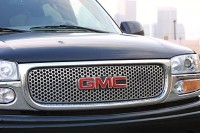 World's Best Oils & Filters for 2006 GMC TRUCKS SIERRA 2500 HD
