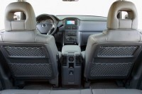 Automatic Transmission 3rd Pressure Sensor For 2005-08 Honda Pilot Acura RL 3.5L