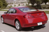 World's Best Oils & Filters for 2006 INFINITI G35 3 5L 6-cyl