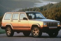 World's Best Oils & Filters for 1999 JEEP CHEROKEE 4 0L 6-cyl Engine