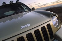 World's Best Oils & Filters for 2004 JEEP LIBERTY 3 7L 6-cyl