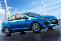 World's Best Oils & Filters for 2013 MAZDA MAZDA3 2 5L 4-cyl