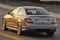 World's Best Oils & Filters for 2012 MERCEDES BENZ C250 1 8L 4-cyl