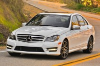 World's Best Oils & Filters for 2013 MERCEDES BENZ C350 3 5L