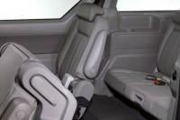 2005 mercury monterey transmission recall