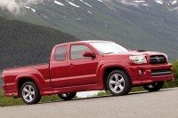 World's Best Oils & Filters for 2006 TOYOTA TACOMA 2 7L 4