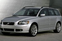 World's Best Oils & Filters for 2006 VOLVO V50 2 4L 5-cyl