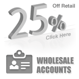 Click here to view all wholesale buying options