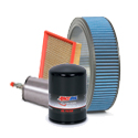 AMSOIL Oil & Air Filters