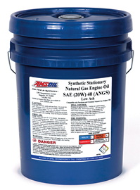 Shop amsoil gasoline motor oil for Best motor oil in the world
