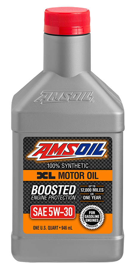 0w 30 synthetic oil review