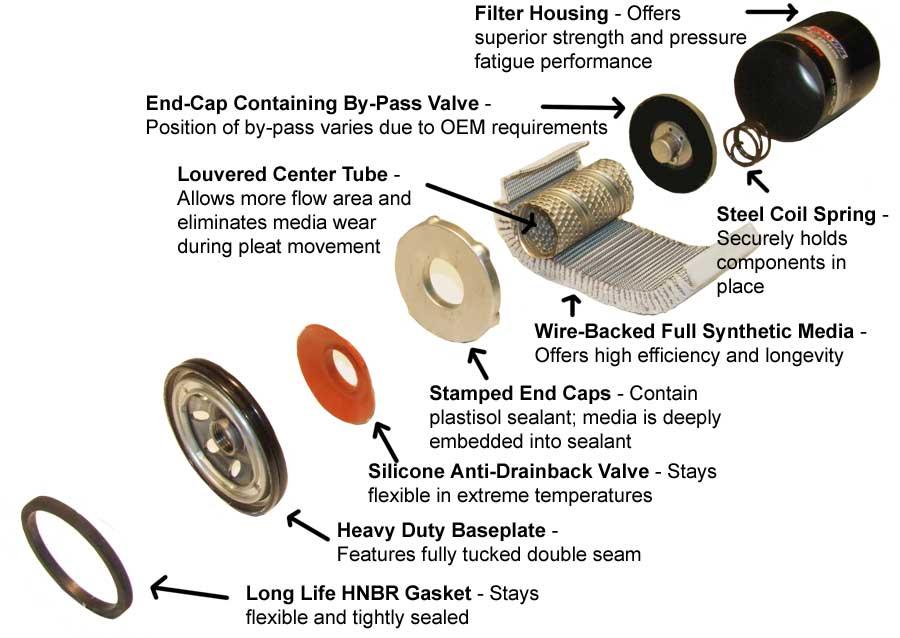 12 volt automotive relay wiring diagram images michael wiring diagram wiring diagram website