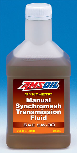 amsoil manual synchromesh transmission fluid 5w 30 mtf rh worldsbestoil ca royal purple synchromax manual transmission fluid review pennzoil synchromesh manual transmission fluid review