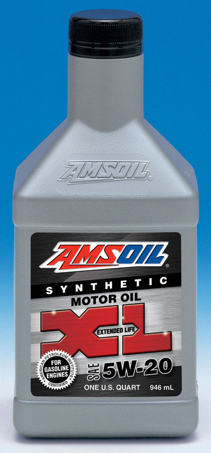 Ford motor oil specification wss m2c930 a for Best motor oil in the world