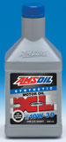 10W30 Extended Drain Synthetic Motor Oil