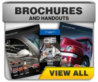 View all AMSOIL Brochures