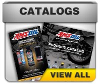 View all AMSOIL Catalogs