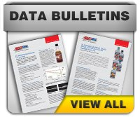 View all AMSOIL Data Bulletins