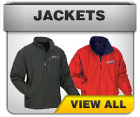 AMSOIL Jackets for Men & Women