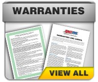 View all AMSOIL Warranty Related Prints